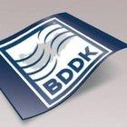 BDDK, 2 taslağı görüşe açtı