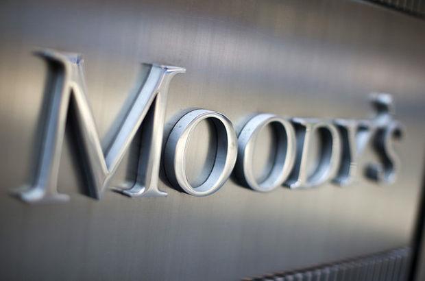 Moody's'den Fransa'ya darbe!