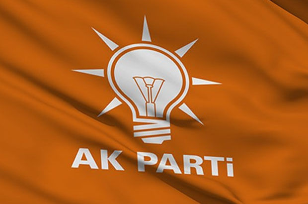 AK Parti'de aday listesinin şifreleri