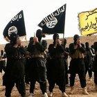 IŞİD savunmaya geçti
