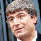Hrant Dink'in hayatı sahnede