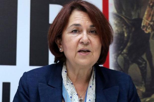 Değişikliklerde CHP Parti Okulu raporu etkili oldu