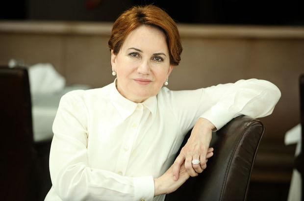 MHP: Akşener seçim çevresinde fark yaratmadı