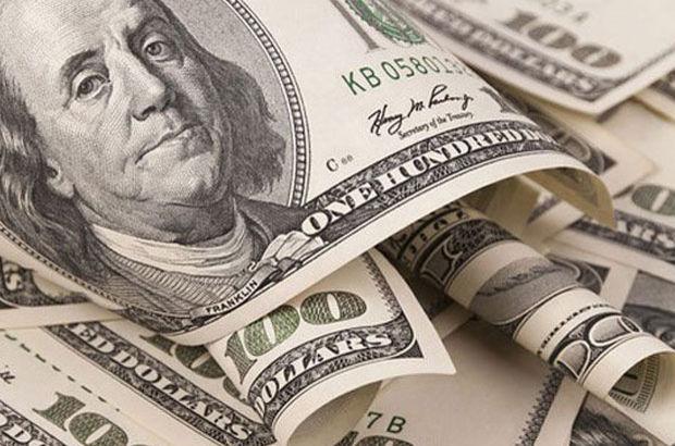 'Bir daha hükümet kurulamazsa dolar asıl o zaman oynar'
