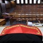 Öcalan'ın avukatı Doğan Erbaş Aydın'dan aday