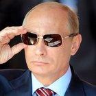 Rusya 30 dolarlık petrole hazırlık yapıyor