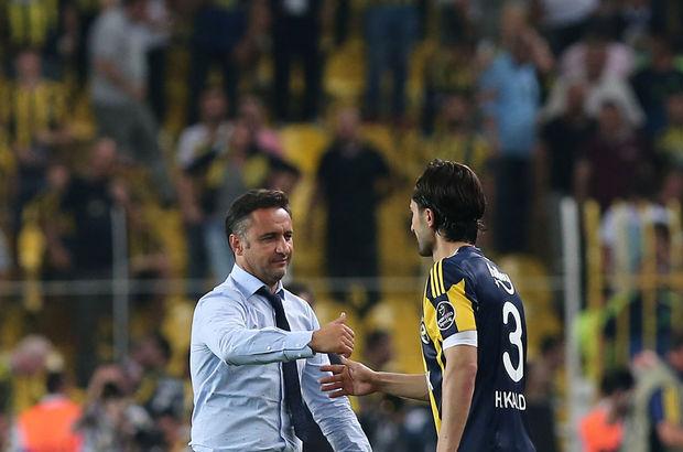 HTSPOR yazarları Fenerbahçe-Bursaspor maçını değerlendirdi
