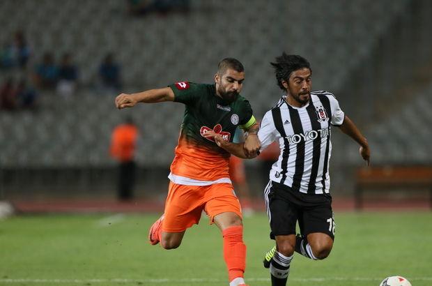 Beşiktaş'ın eski kaptanı İbrahim Toraman: