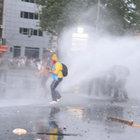 Gezi olaylarından 2 yıl sonra 94 kişiye dava açıldı