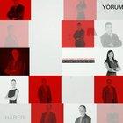 Yayınlanmaya değer her haber, aktarılmaya değer her görüş Habertürk TV'de
