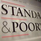 S&P'den Körfez ülkelerine ilişkin değerlendirme
