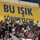 GÖZLER TUĞRUL TÜRKEŞ'İ ARADI!