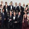 67. Emmy Ödülleri...