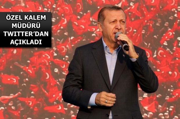 Cumhurbaşkanı Erdoğan 4 Ekimde Teröre Karşı Tek Ses mitingine katılacak 87