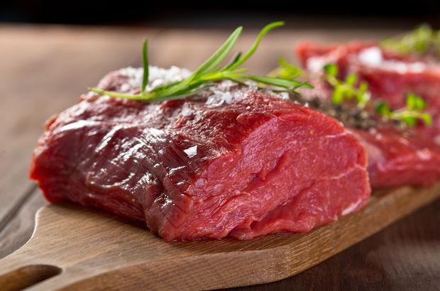 kurban bayramı et tüketimi ile ilgili görsel sonucu