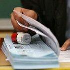 CHP seçim vaatlerini 30 Eylül'de açıklayacak
