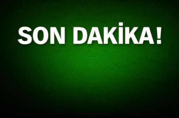Beşiktaş - Fenerbahçe derbisini Halis Özkahya yönetecek