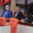 HDP'Lİ İKİ BAKAN İSTİFA ETTİ!