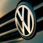 Volkswagen'a ABD'de manipülasyon şoku