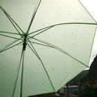 Kurban Bayramı'nda yağmur gözüküyor