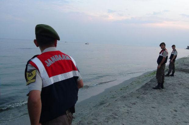 Kayıp balıkçının cesedi 15 gün sonra bulundu