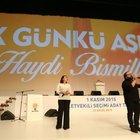 CHP itiraz etti, AK Parti'nin seçim şarkısı yasaklandı!