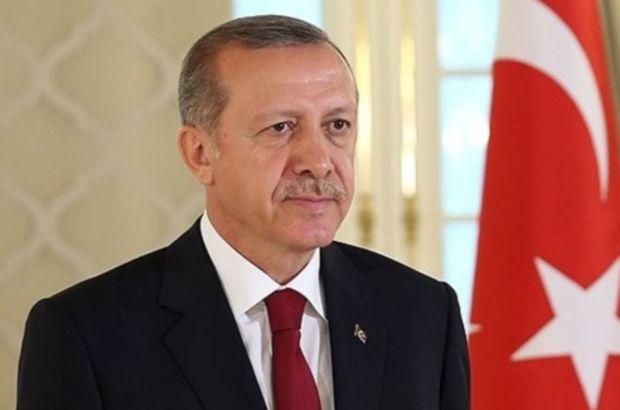 Cumhurbaşkanı Erdoğan: Faiz politikası üzerinde iyi durmamız gerek
