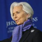 IMF'den liderlere kritik uyarı