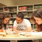 Sınavsız ikinci üniversite şansı var!
