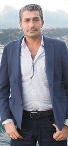 Erkan Petekkaya: Hayatı birbirimize zehir ediyoruz