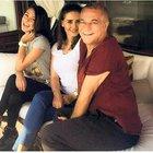 Mehmet Ali Erbil: Bunların hepsi kardeşim