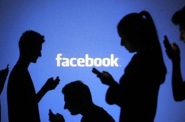 Facebook çöktü, kullanıcılar isyan etti