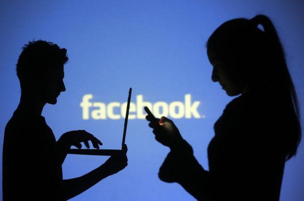 Facebook kullanıcısı sosyal medya devini dize getirdi