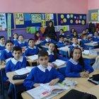 İstanbul'da yaklaşık 3 milyon öğrenci ders başı yapacak