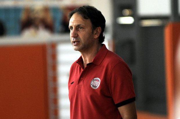Türkiye Basketbol Federasyonu Disiplin Kurulu, TOFAŞ'ın başantrenörü Orhun Ene'ye bir maç müsabakalardan men cezası verdi