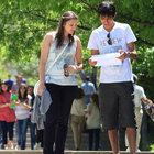 Üniversiteye giremeyen lise mezunları dikkat!