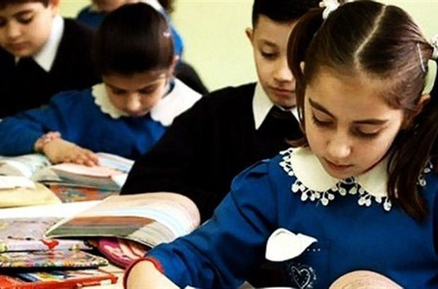 BM'den 10 milyon Euro'luk eğitim projesi