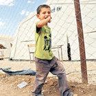 Ezidiler, Uluslararası Ceza Mahkemesi'ne başvurdu