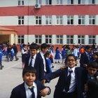 MEB, okulları bayraklandıracak