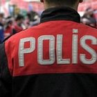 Polise koruma kursu