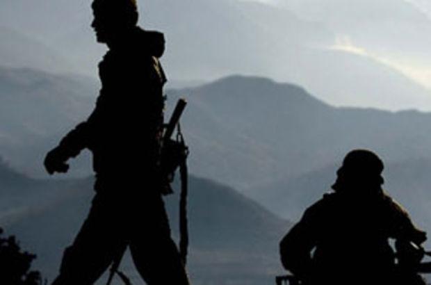 Şırnak Valiliği: Yaralanan 3 kişi hayatını kaybetti