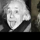 İşte tarihteki en önemli disleksi ünlüler...