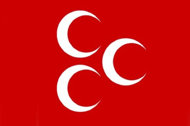 MHP'li başkan partisinden istifa etti