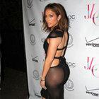 Jennifer Lopez hakkında bomba iddia