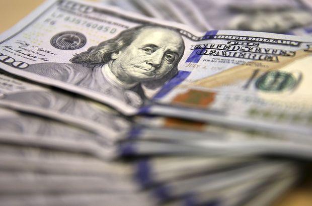 Dolar Alınır Mı Satılır Mı Haberler