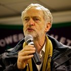 Corbyn: 'Suriye'de asıl tehlike...'