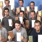 'KAÇIRILAN TÜRK İŞÇİLER SERBEST BIRAKILDI' İDDİASI