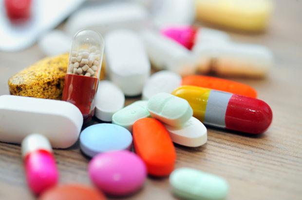 Kalp ilaçları yaşlanmayı hızlandırıyor