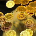 Altın yatırımcısına kötü Türkiye'ye iyi haber