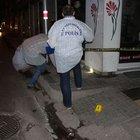 Eskişehir'de silahlı saldırı: 6 yaralı